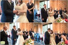 Waves Photography, Wedding Photography, History Of Photography, Barn Wedding Venue, Bridesmaid Dresses, Wedding Dresses, Daffodils, Blog, Fashion