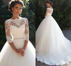 modest Wedding Gowns,sexy wedding gowns,white bridal dress,lace wedding dresses,ball gown wedding dress sold by rhythmic. Shop more products from rhythmic on Storenvy, the home of independent small businesses all over the world.