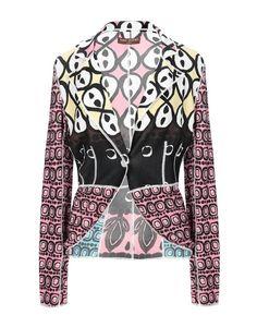 Duro Olowu suit jacket Duro Olowu, Blazers For Women, Bag Accessories, Sportswear, Bell Sleeve Top, Silk, Coat, Long Sleeve, Suit Jackets