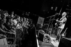 Corey Taylor Solo Acoustic Show:Irving Plaza in NYC 7Jul