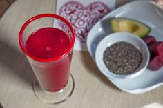 NutriBullet Smoothie Recipes | Magic Bullet Recipes