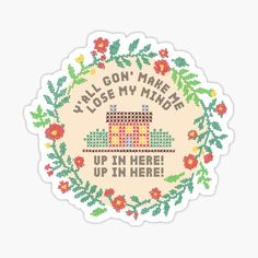 Favorites | Redbubble Sticker Shock, Lose My Mind, Make All, Losing Me, Decorative Plates, Stickers, Party, Artworks, Home Decor