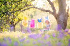 Sacramento Area Child, Family, Senior Photographer - Home