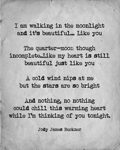 The first poem he sent to me❤ ❤Writing we displayed at our wedding 2-27-2016. My husband is a writer and we decided to include a few of our pieces we wrote each other while in our long distance relationship.