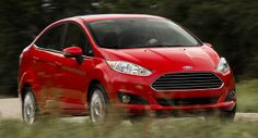 Photographs of the 2014 Ford Fiesta. An image gallery of the 2014 Ford Fiesta. Indian Road, Thing 1, Automobile Industry, Renta, Lamborghini Aventador, Used Cars, Bmw, Vehicles, Fiestas