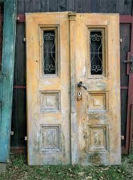 Výsledek obrázku pro okenní rámy jako dekorace