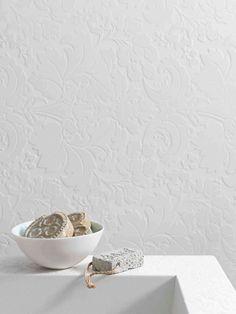 Die Caesarstone Fliesen fügen sich stilsicher in jedes Ambiente ein. Mit Quarzstein Fliesen haben Sie die richtige Wahl für ein einzigartiges Design getroffen.  http://www.caesarstone-deutschland.com/caesarstone-fliesen-preise