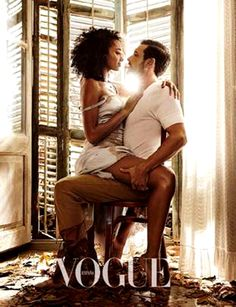K+J reminds me of that one night, in the chair, in your bed room Interracial Couples, Arte Interracial, Mixed Couples, Couples In Love, Mario Casas Y Berta, Interacial Love, Dating Black Women, Couple Shoot, Couple Boudoir