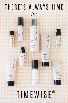 Give your skin the love it deserves, from head to toe. TimeWise Body™ Targeted-Action® Toning Lotion helps skin look more firm, toned and defined, while keeping skin hydrated for 24 hours. | Mary Kay