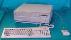 Un Amiga 2000 de Commodore pilote la climatisation des écoles du Michigan pendant 30 ans  2Tout2Rien