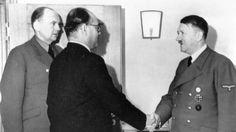 Historia: Silver, el espía de la II Guerra Mundial que engañó a los nazis (y a 4 países más). Noticias de Alma, Corazón, Vida