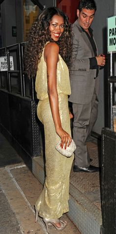 Jessica White attends the 2012 Tribeca Ball at the New York Academy of Art.