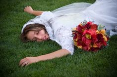 Reduce Wedding Planning Stress