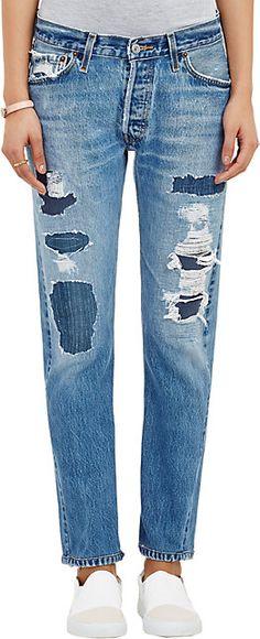 Diesel jeans tepphar 822r skinny fit washed black