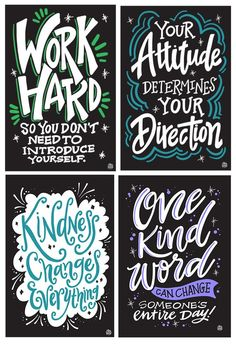 InSTALLing Inspiration - 20 x 30 UV-Coated Vinyl Adhesive Decals for Bathroom Stall Doors or Any Walls - Collection A 3d Templates, School Bathroom, Bathroom Stall, School Murals, Chalkboard Art, Positive Quotes, Positive Messages, Positive Art, Me Quotes