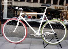 .3 bikes and buying..i think i'm addicted.