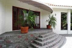 International Fine Living - Real Estate and Homes For Sale - Makelaar Curacao