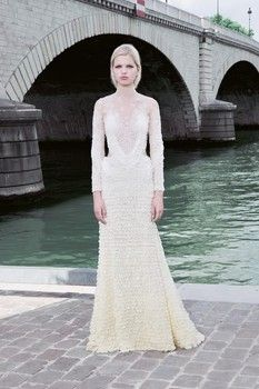 30 couture gowns perfect for a bride