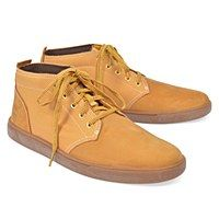 9ae41f8b9fbc34 New Arrivals   Men s Shoes - Imelda s Shoes and Louie s Shoes for Men -  Portland