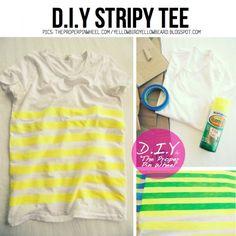 diy clothes - Google keresés