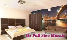 Www of the mural. COM can be easily installed and removed easily design your own wallpaper. Select images, or upload your own. Print Wallpaper, Custom Wallpaper, My Living Room, My Room, Design Your Own Wallpaper, Wall Design, House Design, How To Install Wallpaper, Diy Wall