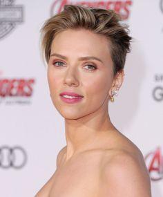 84 fantastiche immagini su Scarlett Johansson  6cf1dc967c7e