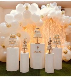 Birthday decoration ideas by Melting flowers! We also provide Birthday party decorations services as per our clients' special needs & requirements. We specialize in birthday party, theme birthday decorations in Bangalore, Chennai, Mysore & South India. Baptism Decorations, Balloon Decorations, Birthday Party Decorations, Baby Shower Decorations, Birthday Parties, Wedding Decorations, Balloon Ideas, Backdrop Wedding, Birthday Backdrop