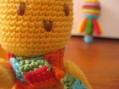 handmade bunny (crochet) https://www.facebook.com/Biscoitos.handmade/photos/pb.1648132372140699.-2207520000.1459369196./1699350620352207/?type=3&theater