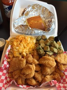 Sticky Gator BBQ & Soul Food Co. www.stickygatorbbq.com Sacramento, CA CLICK HERE for more black-owned businesses!