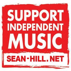 Support Independent Music, thank you. www.sean-hill.net