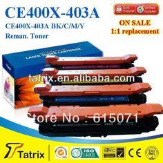 62.16$  Watch here - http://alifum.worldwells.pw/go.php?t=1627472825 - FREE DHL MAIL SHIPPING 507X Toner Cartridge Triple Test 507X Toner Cartridge for HP toner Printer