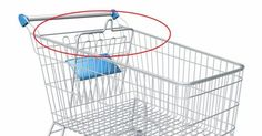 Ever Wondered What Those Two Loops Are For On Shopping Carts?.. THIS Is Their Purpose.http://subzero.topratedviral.com/article/ever-wondered-what-those-two-loops-are-for-on-shopping-carts-purpose-/promote/1001615