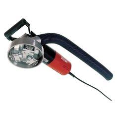 Headset, Artificial Stone, Power Tools, Granite, Headphones, Headpieces, Hockey Helmet