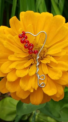 Spreesy is Joining the CommentSold Family! Selling On Pinterest, Galvanized Steel, Heart Jewelry, Red Glass, Glass Beads, Great Gifts, Hearts, Strong, Key