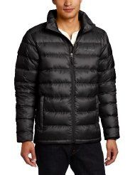 Marmot Mens Jacket Black Large REVIEW Outdoor Outfitters e5d6f10d6f1