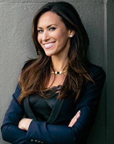 Unlock the Power of Pinterest with Melanie Duncan