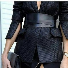 """3,236 Me gusta, 17 comentarios - @fashionstyles4love en Instagram: """"It's all about details 💋 📷 unknown 🌞 For shopping link in my bio 🔝 @fashionstyles2me 💋…"""""""