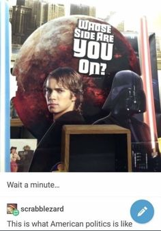 Funny Memes Pictures of Today 60 funny meme pictures of today – Star Wars funny – funny Star Wars meme – – BIG QUESTION, because all I know is the fact that I have a DARTH VADER coffee from which i believe he was a GIFT of the MAGI of mine … Memes Humor, Bts Memes, True Memes, Humor Videos, Stupid Funny Memes, The Funny, Funny Stuff, Daily Funny, Star Wars Art