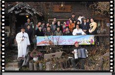 통일열차 14번째 이야기(북한 이탈 주민과 함께하는 시 낭송회) 연주 :: 네이버 블로그