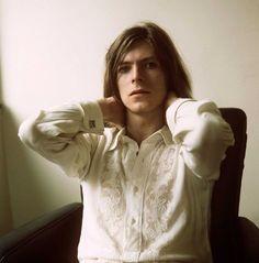David Bowie - David Bowie Photo (31565084) - Fanpop fanclubs