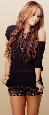 Find More at => http://feedproxy.google.com/~r/amazingoutfits/~3/soM8fxWBuHk/AmazingOutfits.page