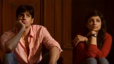 Film Review: 'Hasee Toh Phasee' — BollyBrit