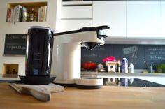 girlscene.nl - 5 recepten om je koffie spannender te maken