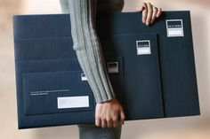 30 brilliant examples of direct mail marketing - Blog of Francesco Mugnai
