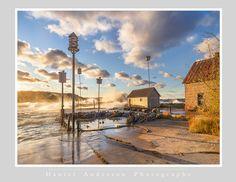 Door County - Daniel Anderson Door County, Photographs, Clouds, Amazing, Outdoor, Beautiful, Outdoors, Photos, Outdoor Games