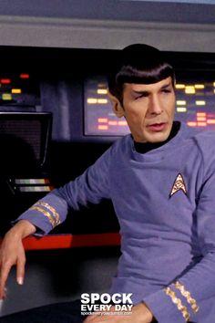 Spock, Star Trek, Stars, Movies, Characters, Starship Enterprise, Films, Figurines, Sterne