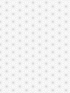 Wallpaper Origami white gray, glue on paper (not non-woven) € the rou . Origami White, Scandinavian Wallpaper, Room Wallpaper, Paper Wallpaper, Blog Deco, Kidsroom, Print Patterns, Triangle, Weaving