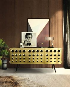 monocles-sideboard-furniture-interiors-deco-slashitmag-1 monocles-sideboard-furniture-interiors-deco-slashitmag-1