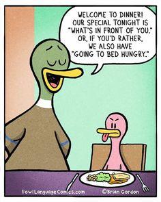 I wish it were that easy!! #lifeasamom
