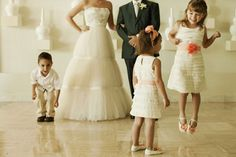 awesome wedding photography. *takes note*